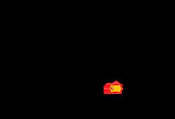 Logo K12 Anaga Marathon_250
