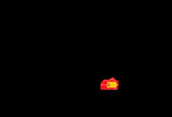 Logo K21 Anaga Marathon_250