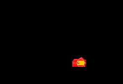 Logo K42 Anaga Marathon250