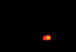Logo KVertical Anaga Marathon_250